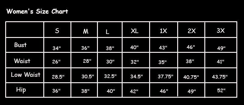 womens-size-chart-allure.jpg